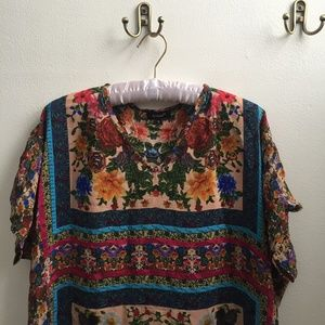 Tolani By REVOLVE Tiffany Dress